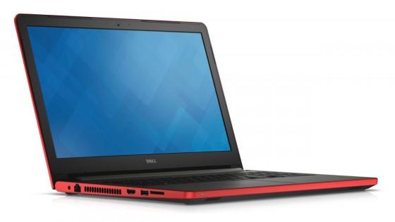 Súlyos sebezhetőség a Dell vadiúj számítógépein - fókusz