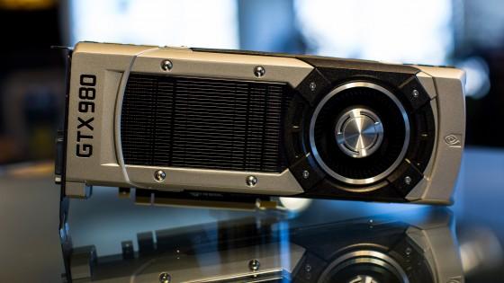 Karácsonyra olcsóbb lehet a GeForce GTX 900-as sorozat - fókusz