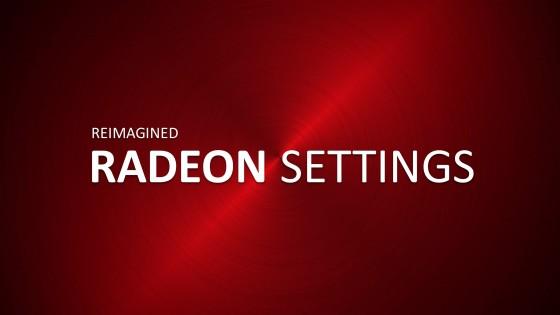 Fontos javítás jön a Radeon Software Crimson Editionhöz - fókusz