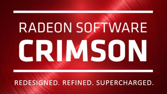Telepíthető a Catalystot leváltó Radeon Software - fókusz