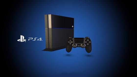 A PlayStation 4 is streamel majd számítógépekre - fókusz