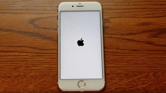 Egyetlen beállítással örökre kinyírhatod az iPhone-od - fókusz