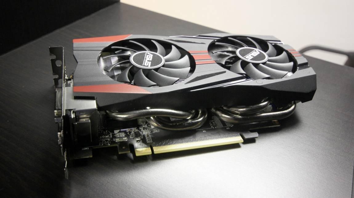T Lp Rgetve Asus Geforce Gtx 760 Directcu Ii Oc Teszt