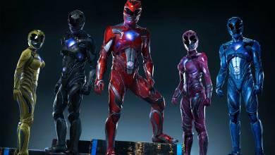 Még 6 Power Rangers film jöhet