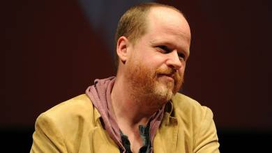 Joss Whedon független filmmel tér vissza
