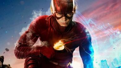 Évadkritika: The Flash – 2. évad