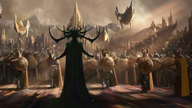 Mark Ruffalo elszólta magát a Thor: Ragnarok kapcsán