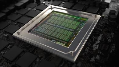 Újra GeForce videokártyákra válthat az Apple
