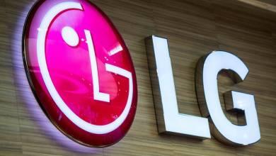 Késik az LG mobilfizetési rendszere