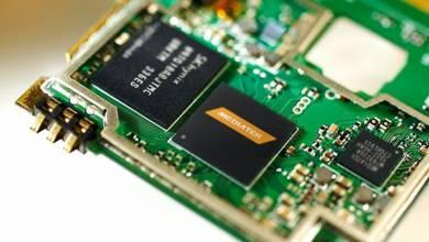 Tíz processzormagot kapott a MediaTek Helio X30
