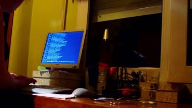 Élőben patchelhető az Ubuntu 16.04 rendszermagja
