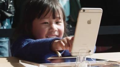 Hihetetlenül sok pénzt költ Kína az Apple alkalmazásboltjában