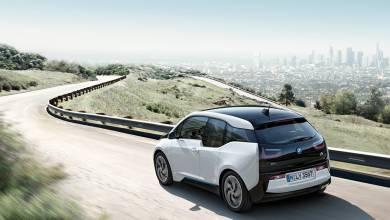 Mától lehet pályázni az elektromos autós támogatásra
