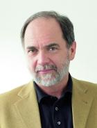 Joseph Reger CTO, Fujitsu Technology Solutions