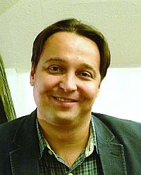 Papp Csaba
