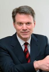Christopher Mattheisen, CEO, MTelekom